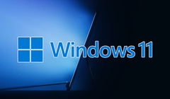 Microsoft Starts Pestering Customers Who Haven't Installed Windows 11 Yet