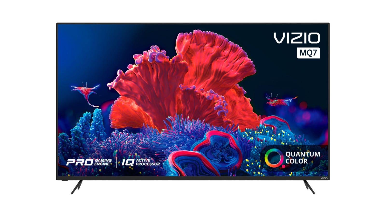 VIZIO MQ-Series TV