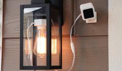 Forget the Wires, Wyze Found a New Way to Power Your Cam V3