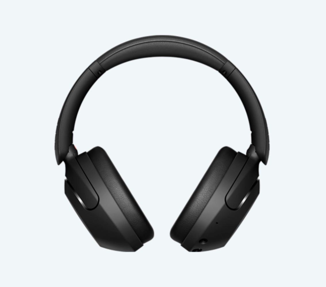 Sony Wireless WH-XB910N Headphones