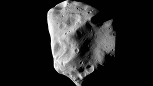 Great News: Scientists Find an Explosive Way to Neutralize Incoming Asteroids