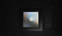 Google Shows Off Its Tensor Chip, the Powerhouse Behind Pixel 6