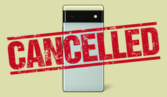 Google Is Cancelling Pixel 6 Orders for No Good Reason