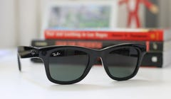 Ray-Ban Stories Review: Get These Off My Face
