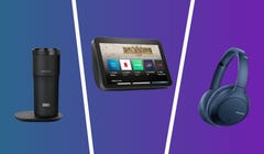 The Best Tech Gifts from $100-$200 for Holiday 2021