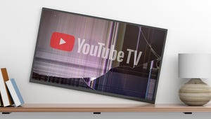 Google and Roku Are Fighting Over YouTube, and a Leaked Email Suggests Why