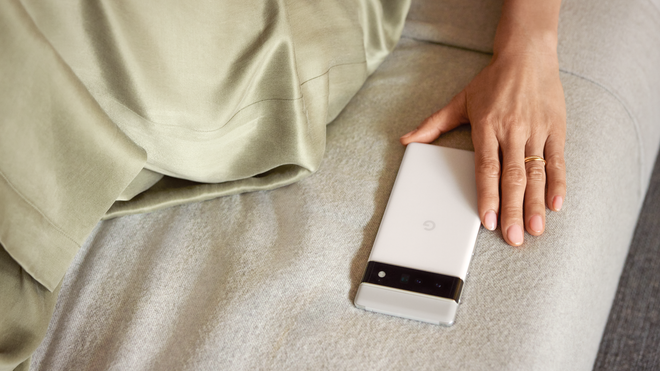 Google's Pixel Pass Phone Subscription Might Be Too Good to Pass Up