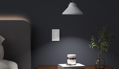 Wyze Launches an Affordable Smart Light Switch and Improved Smart Bulb