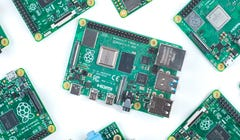 Raspberry Pi Just Increased Prices For the First Time: Here's Why