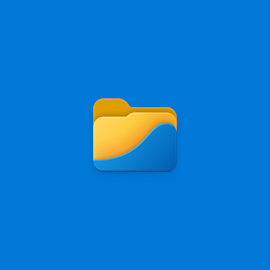 Files v2