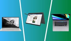 The 7 Best Laptops for Holiday 2021