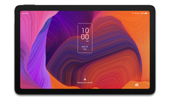 TCL's First 5G Tablet Undercuts Apple and Samsung