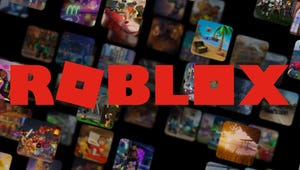 The 7 Best Roblox Gifts for Holiday 2021