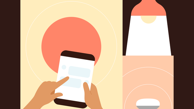 Google Takes a Big Step Toward the Unified Smart Home Future