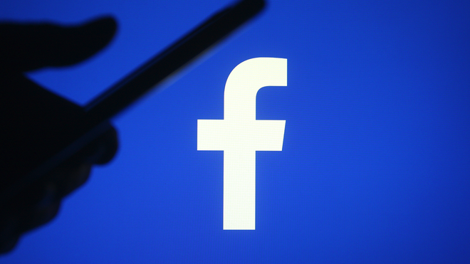 Whistleblower Airs Facebook's Dirty Laundry Ahead of Congressional Hearing
