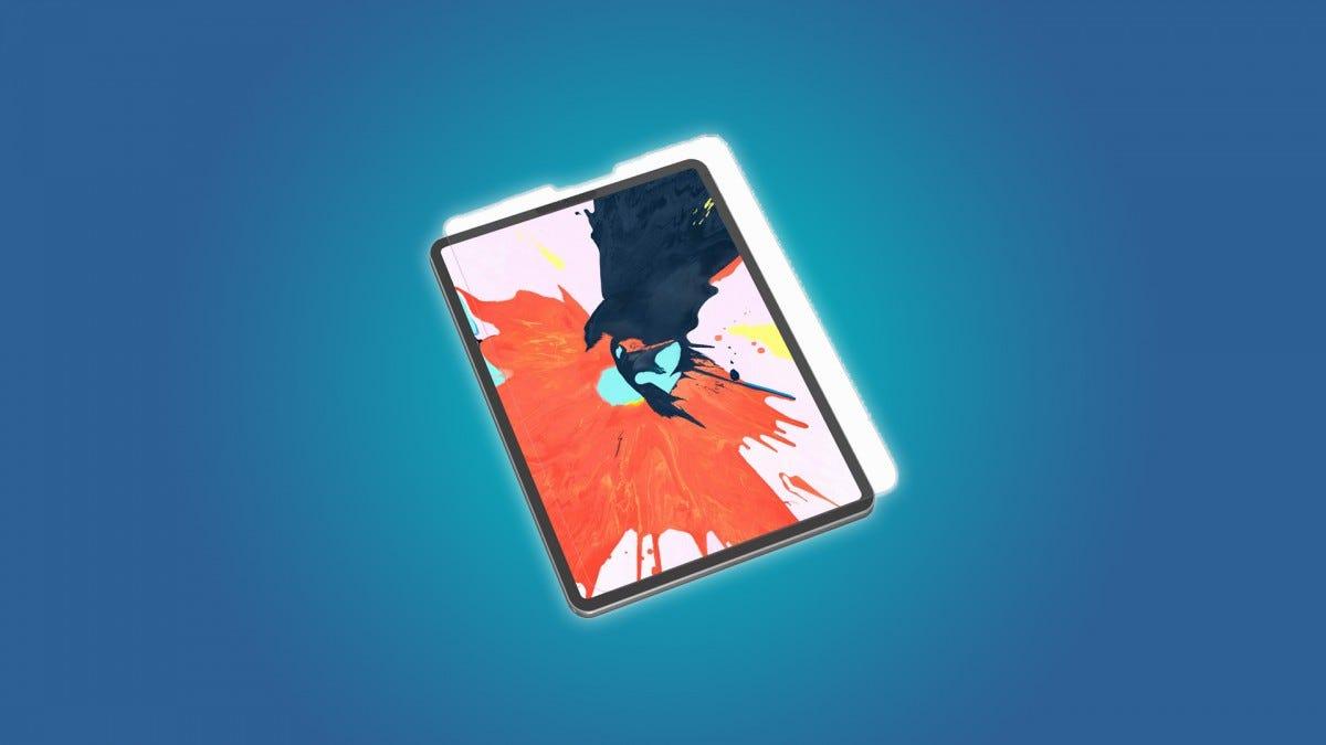 Die 25 besten iPad-Zeichenzubehör