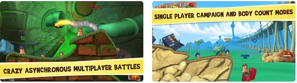 7 Of The Best Turn-Based Multiplayer Games For Mobile – Review Geek