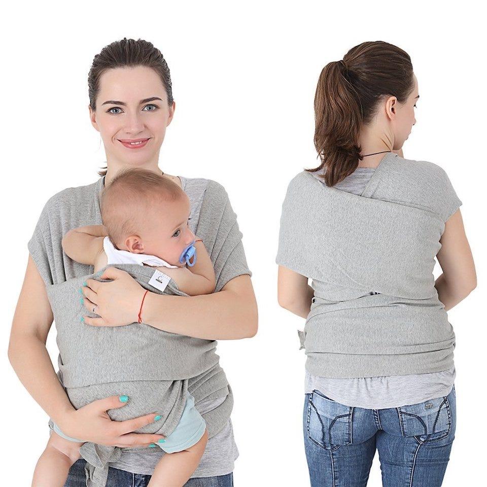 Innoo Tech Baby Sling