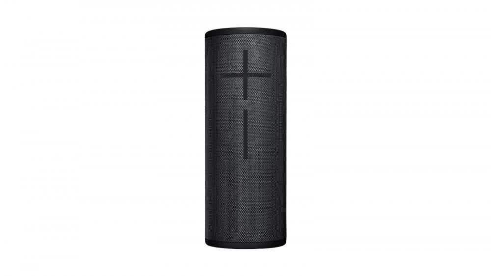 Ultimate Ears MEGABOOM3