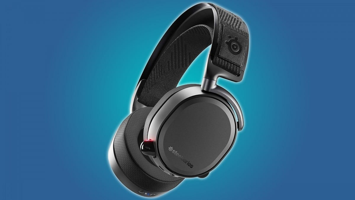 The Best Pc Gaming Headsets For Every Budget Review Geek