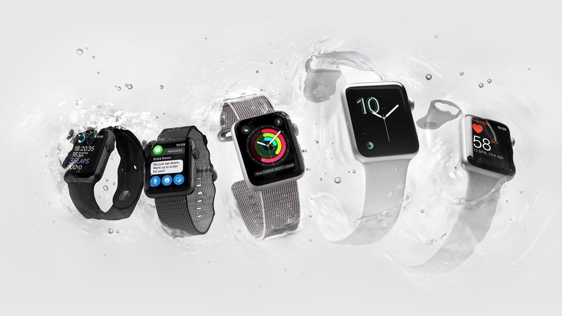 newest eabdd eab29 The Best Apple Watch Screen Protectors For Every Situation – Review Geek