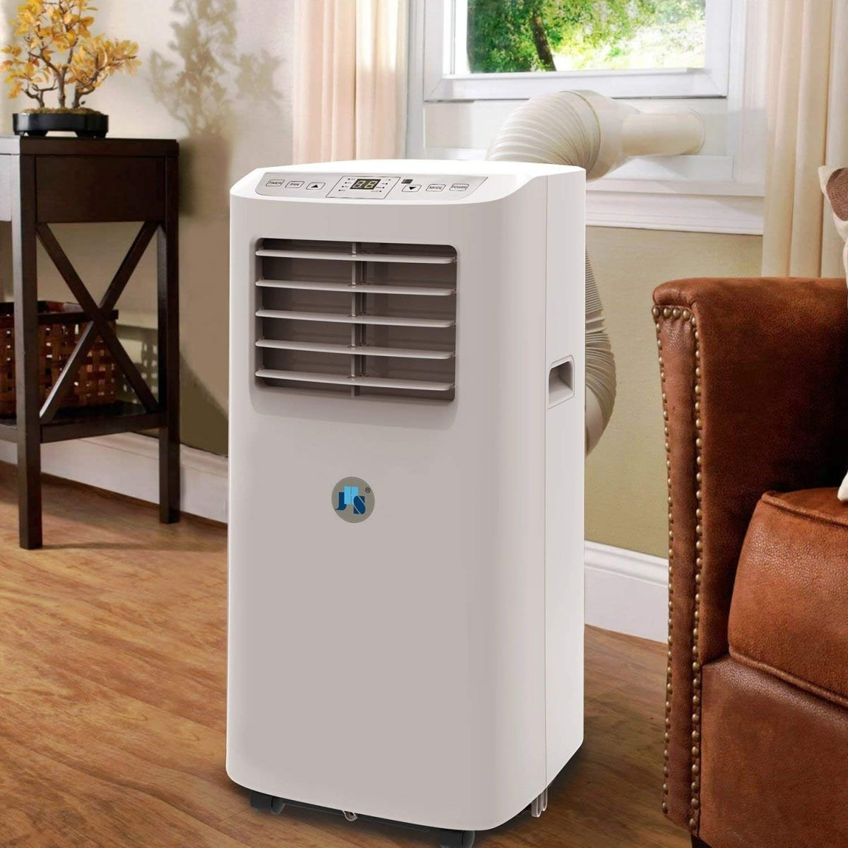The Best Portable Air Conditioners – Review Geek