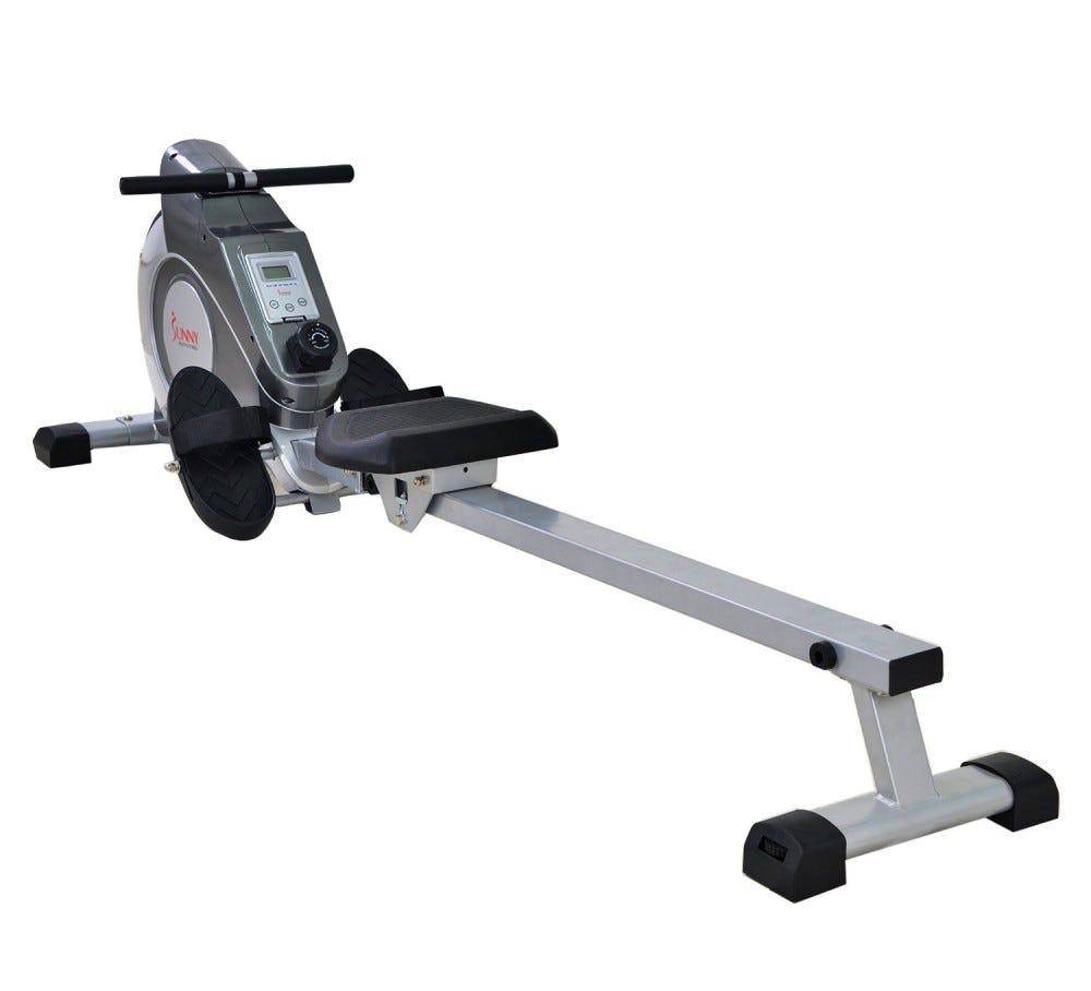 Sunny Health & Fitness SF-RW5515