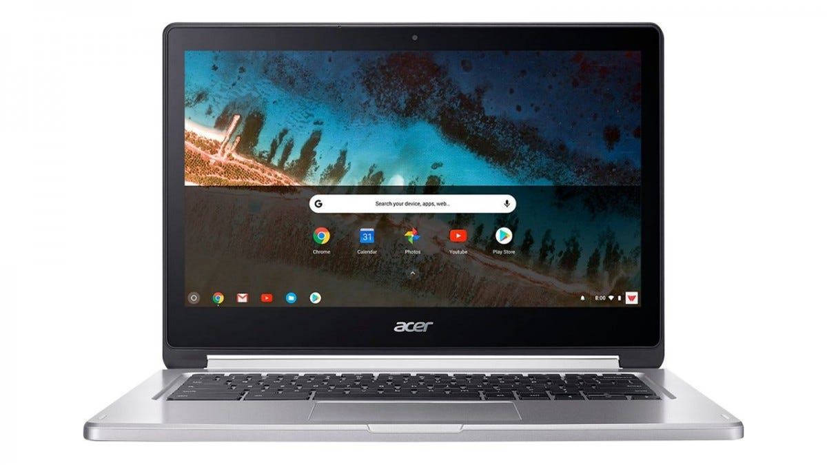 acer, chromebook, r 13, r13, battery life,