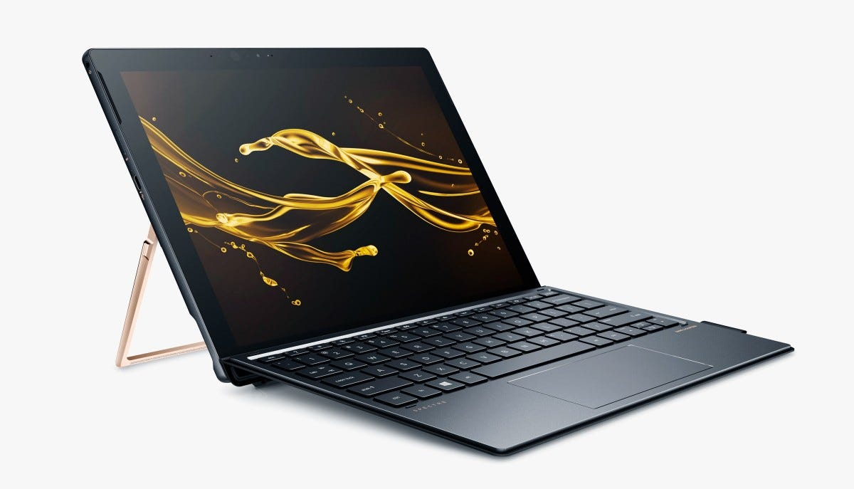 hp, spectre, spectre x2, tablet, surface, surface pro, alternative