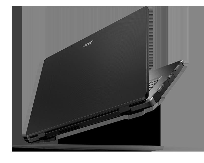 Acer Enduro N3 notebook