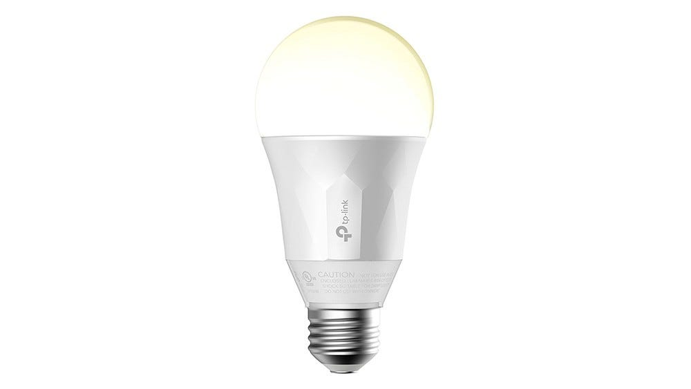 The Best Smart Lights (That Aren't Philips Hue) – Review Geek