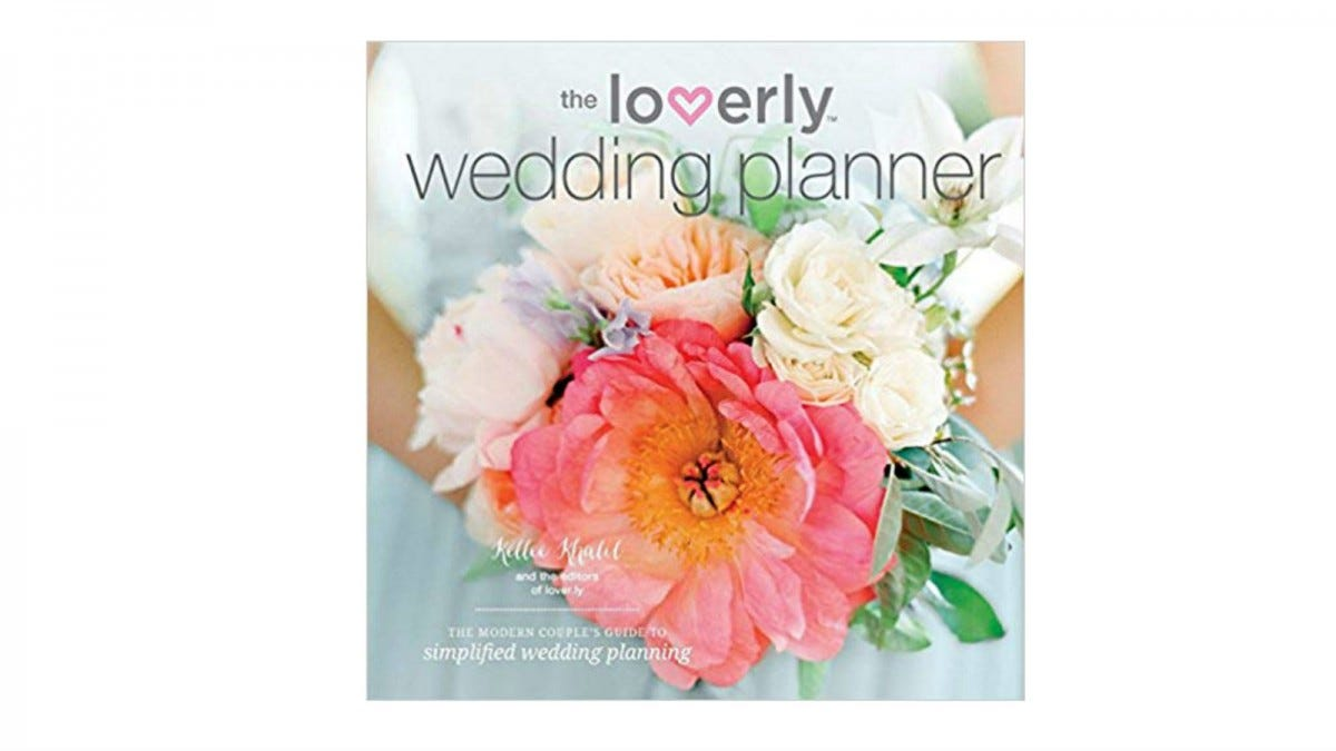 Loverly Wedding Planner