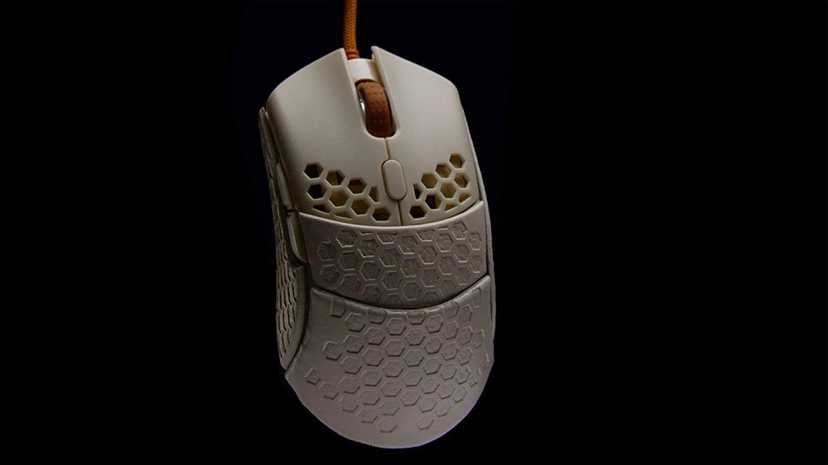 FinalMouse UltraLight 2