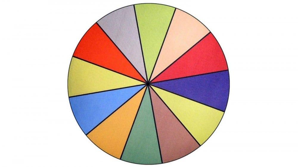SICMATS Pinwheel Slipmat