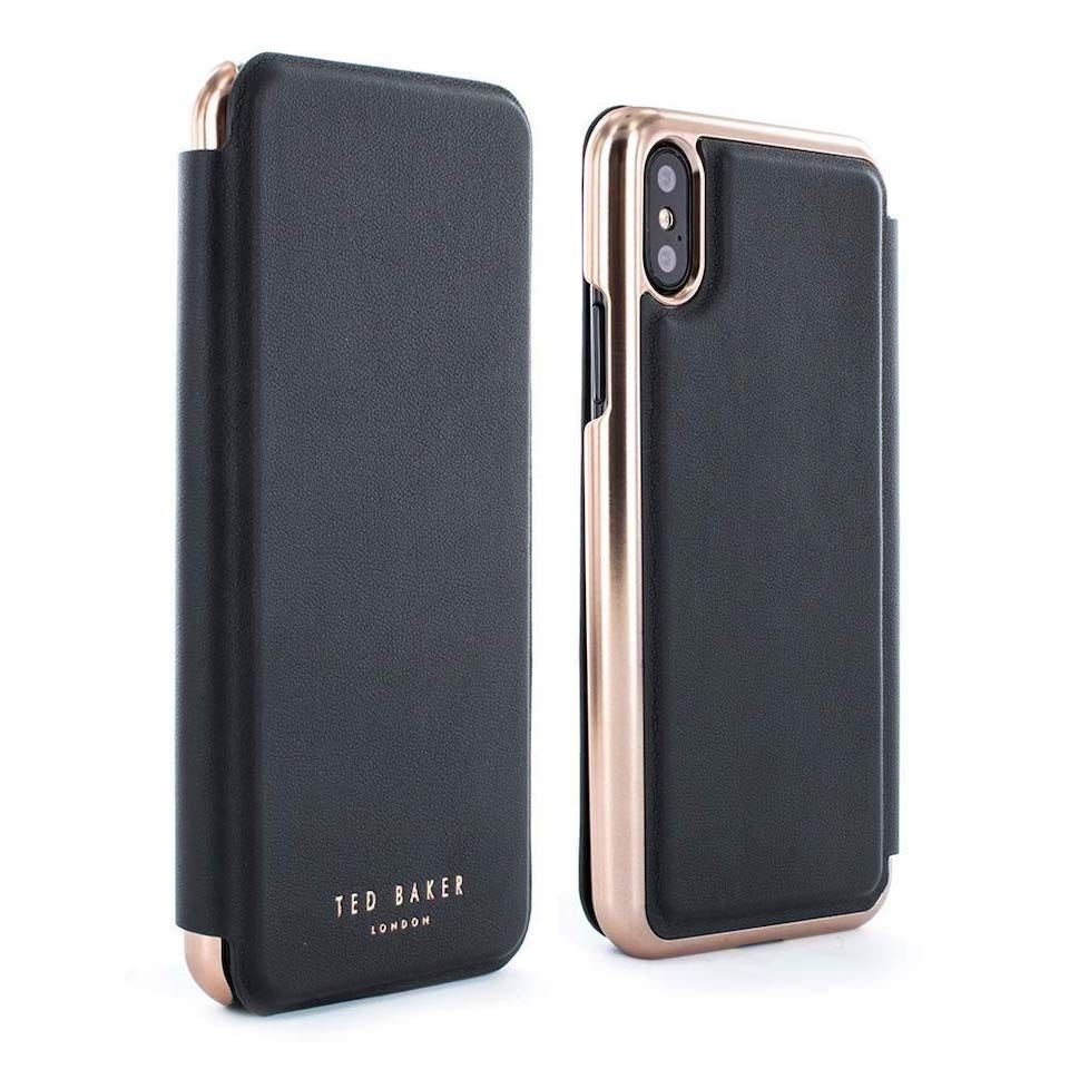 zover phone case iphone 8