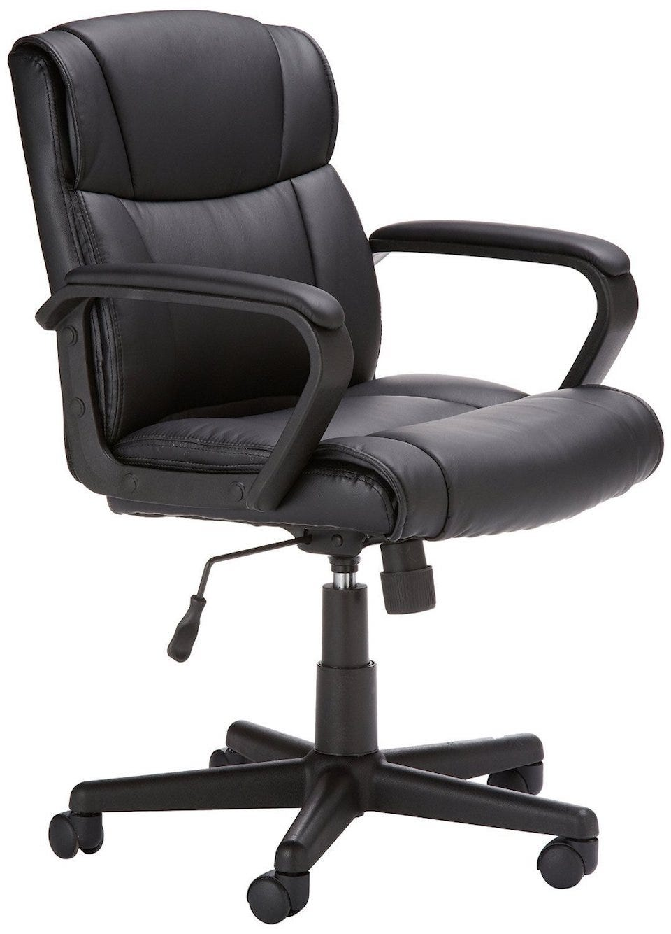 The 34 Best Budget Office Chairs For Every Need – Review Geek