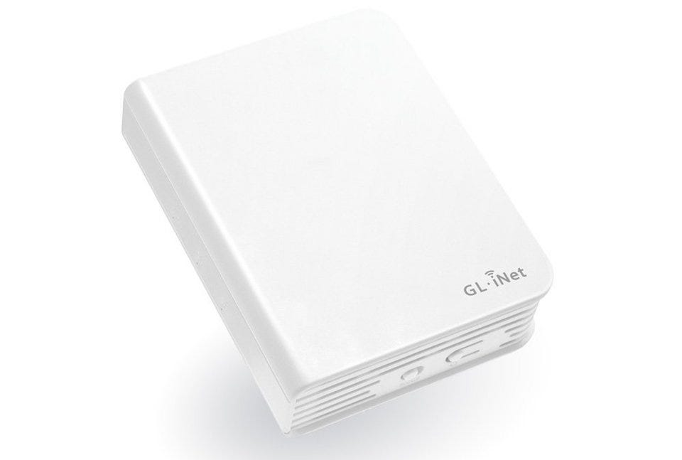 The Best Travel Routers For Any Situation – Review Geek