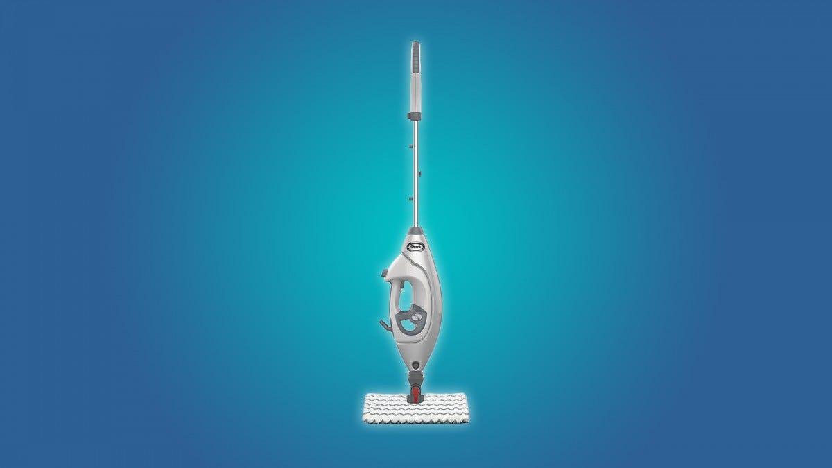 The Best Steam Mops For Sparkling Tile And Hardwood Floors