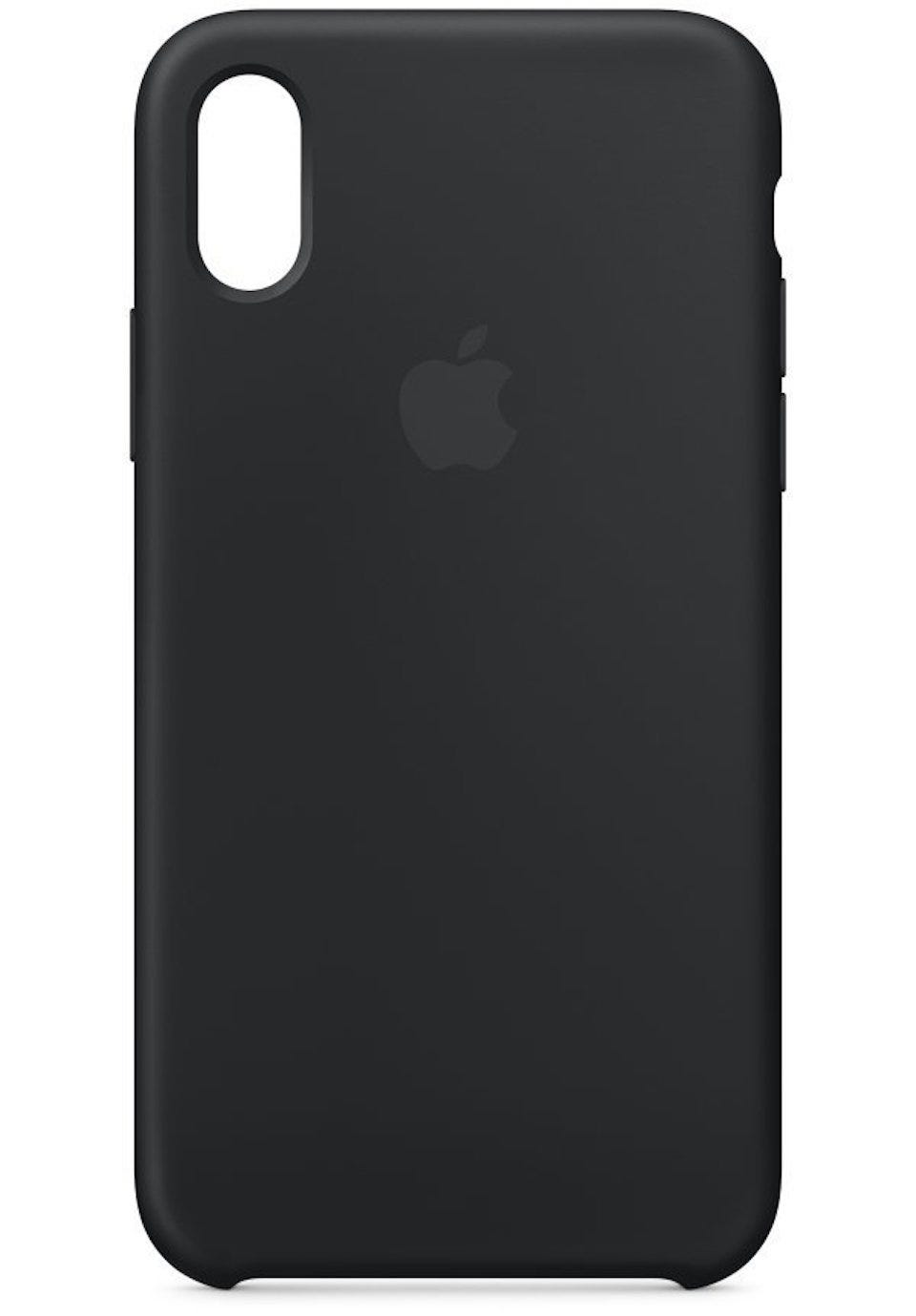 sale retailer ca5d6 01b12 The Best Slim, Low Profile iPhone X Cases (That Still Protect Your ...