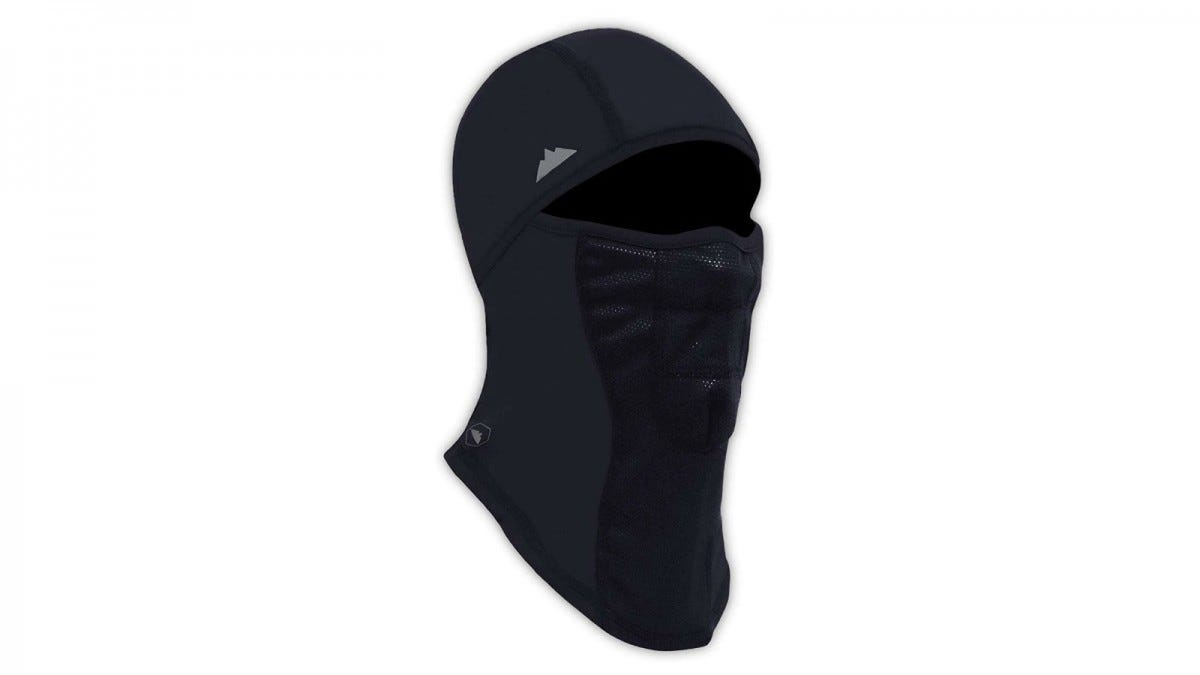 Tough Headwear Balaclava Ski Mask for Men & Women