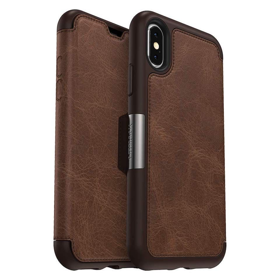 zover iphone xs case