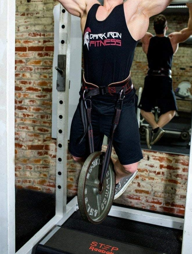 Best tools for pull ups at home u review geek