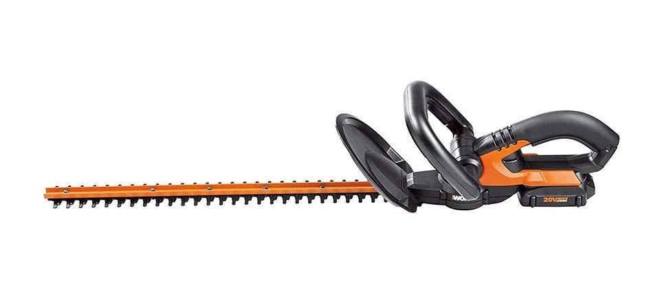 Die besten Werkzeuge für die Arbeit in Ihrem Garten und Hof