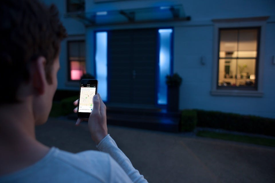 7 Things You Aren't Using Your Smart Bulbs For (But Should) – Review