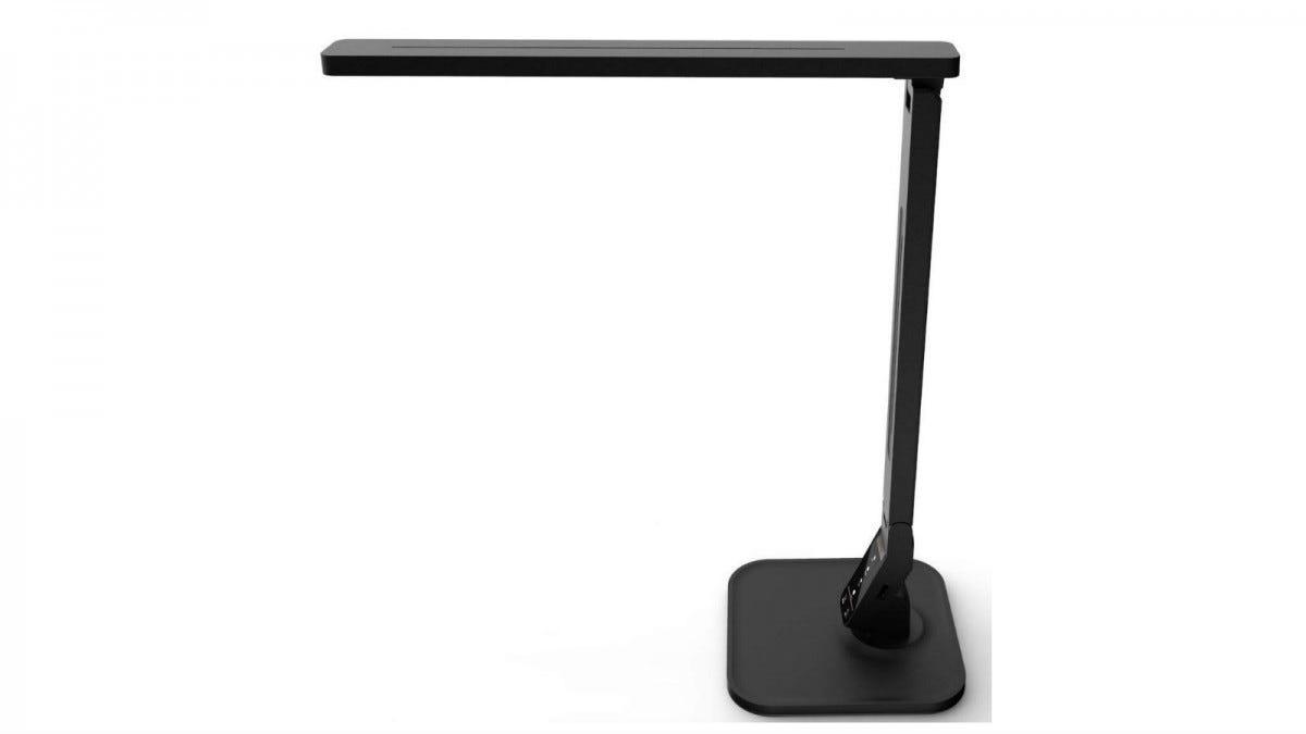 Lampat LED Desk Lamp