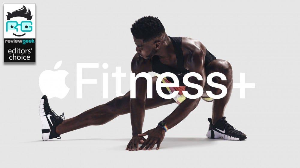 fitness + előnézeti kép