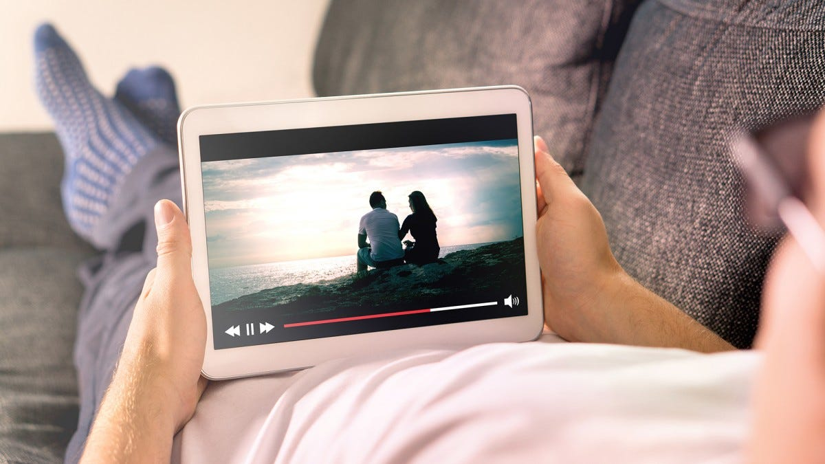 5 Ways to Watch Video With Your Long-Distance Friends – Review Geek
