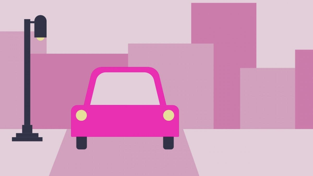 The Best Ways to Make Money With Your Car In the Gig Economy