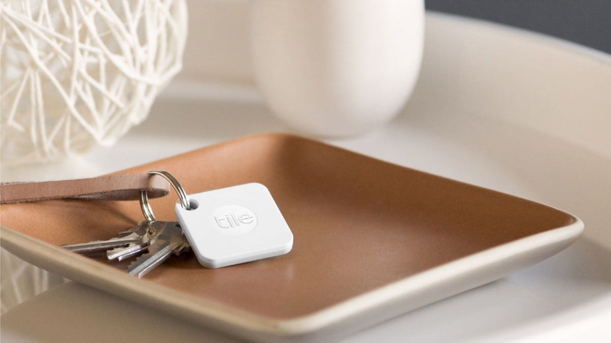 The Best 7 Bluetooth Key Finders To Ensure Your Keys Never