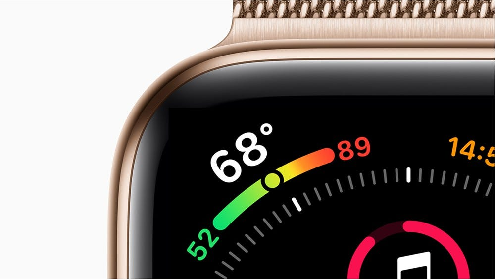 Do You Need a Screen Protector for Your Apple Watch